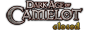 Click to enter MacLear - Dark Age of Camelot